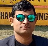 SiyaramKumarDas